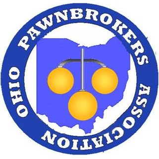 Ohio Pawnbrokers Association